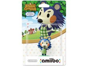 Nintendo Mabel - Amiibo