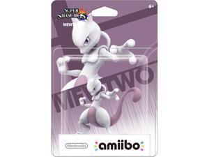 Nintendo Mewtwo - Amiibo