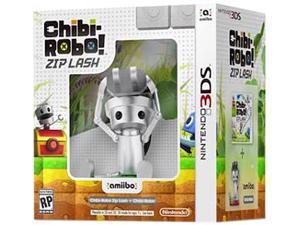 Nintendo 3DS Games and 2DS Games - Newegg com