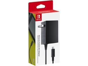 Nintendo AC Adapter for Nintendo Switch