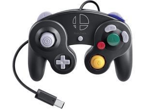 GameCube Controller Super Smash Bros. Ultimate Edition