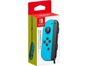 Nintendo HACAJLBAA Nintendo Switch Joy-Con (L)