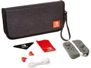 PDP 500-036 Nintendo Swtich, Quintisenltial Kit