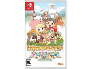82042 - Nintendo Switch