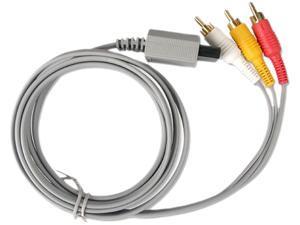 Wii Wires | Nintendo Wii Accessories Newegg Com