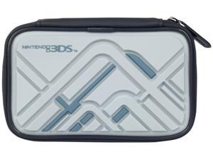 Power A 3DS Expedition Case Gray