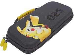 PowerA 1521515-01 Protection Case Pikachu 25th Anniversary Switch