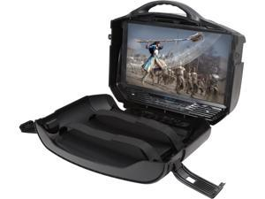 Vanguard G190 Personal Gaming Environment for PS4, Xbox One, and other Consoles (console not included)