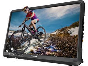 GAEMS M155 Full HD 1080P Gaming Monitor