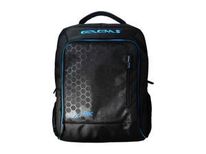 GAEMS Hex Pac Backpack for Console + Laptop