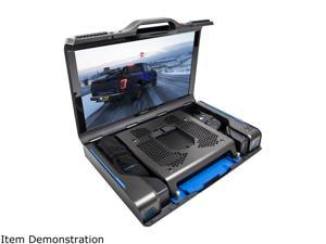 GAEMS Guardian Pro XP