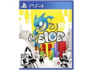 De Blob 1 - PlayStation 4