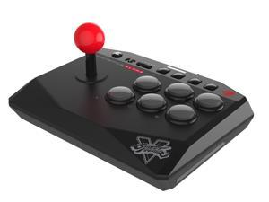 Mad Catz SFV Arcade FightStick Alpha for PlayStation 3 & PlayStation 4