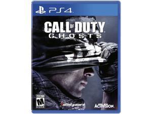 Battlefield 4 PlayStation 4 - Newegg com