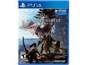 PlayStation 4 Video Games - Newegg com