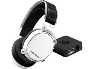 SteelSeries Arctis Pro Wireless - White