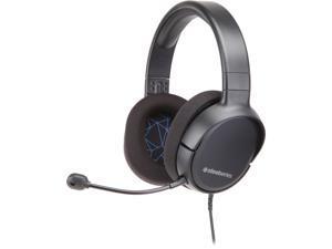 SteelSeries Arctis 1 - PlayStation 4