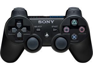SONY Dualshock 3 Wireless Controller PS3