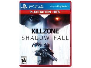 Killzone: Shadow - PlayStation 4
