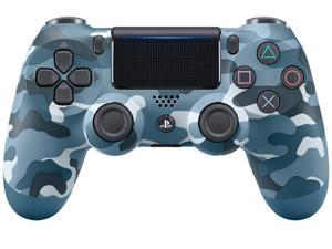 ad169b3066cb DualShock 4 Wireless Controller for PlayStation ...