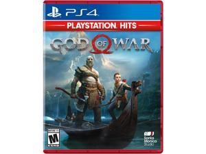 God of War - PlayStation Hits