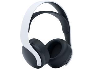 PlayStation PULSE 3D Wireless Headset