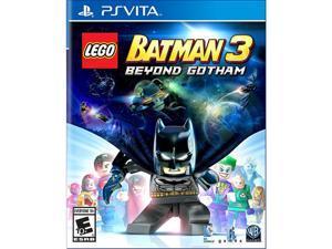 Freedom Wars PlayStation Vita - Newegg com