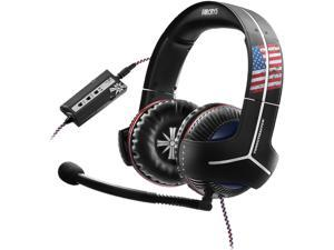 Thrustmaster Y-350 CPX 7.1 Powered FAR CRY 5 EDITION HEADSET