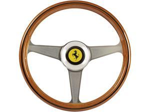 Thrustmaster Ts Ferrari 250Gto Wheel Add-On - PC
