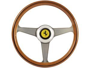 Thrustmaster Ferrari 250 GTO Wheel Add-on (PS5, PS4, Xbox Series X S, One and PC)