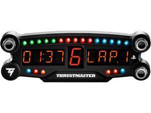 Thrustmaster BT LED Display - PlayStation 4