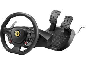 Thrustmaster T80 Ferrari 488 GTB Edition - PlayStation 4