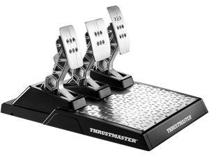 Thrustmaster T-LCM Pedals (PS5, PS4, Xbox Series X S, One and PC)