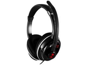 Turtle Beach PS3 Video Gaming Headset Ear Force PX21