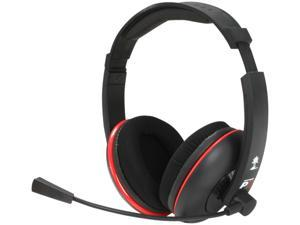 Turtle Beach Ear Force P11 Headset