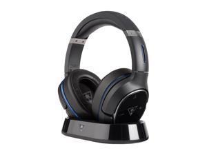 Turtle Beach Elite 800 Ear Force Elite 800 Premium Fully Wireless Gaming Headset