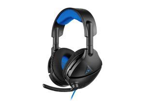 Turtle Beach Stealth 300 Amplified Gaming Headset for PS4 and PS4 Pro