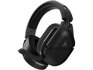 Turtle Beach Stealth 700 Gen 2 Premium Wireless Gaming Headset with Bluetooth for PS5, PS4 & PC - Black