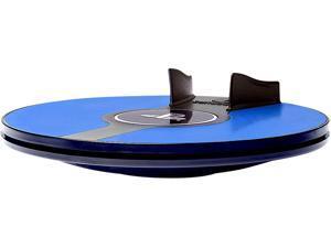 3dRudder Playstation VR - Foot Motion Controller