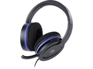 Snakebyte Headset 4 Pro - 3.5 Mm Stereo Gaming headphones - PlayStation 4