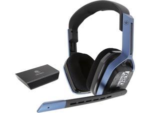 Astro Gaming A20 Call Of Duty Wireless Gaming Headset - PlayStation 4 / PC