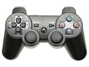Arsenal PS3 bluetooth controller - Black