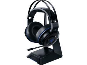 Thresher Ultimate - PlayStation 4