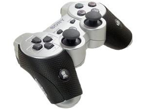 SquidGrip PS3 / PS2 Controller Grips (Controller not included)