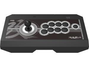 HORI Real Arcade Pro 4 Kai - PlayStation 4