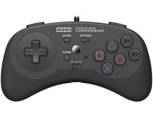 HORI Fighting Commander for PS4