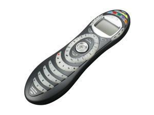 Logitech Harmony 688 Universal Infrared Advanced Universal Remote (Black)
