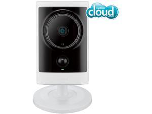 D-Link DCS-2310L 1280 x 800 MAX Resolution Surveillance Camera