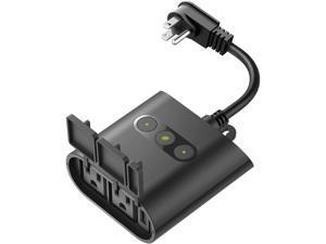 D-Link DSP-W320 Mydlink Outdoor Wi-Fi Smart Plug