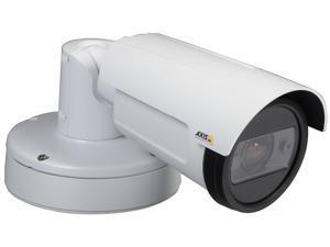 AXIS P1447-LE 5 Megapixel Network Camera - Color